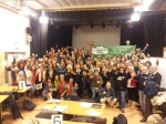 climat,alternatiba,cop21,conference,plainpalais,environnement,durable,participatif,grand geneve